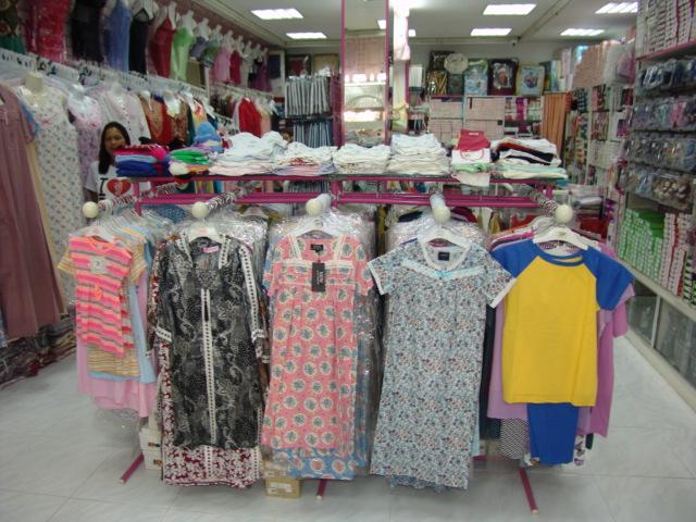 Al Amal Readymade Garments Trading - 2.JPG