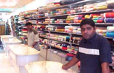 Al Masa Textiles - 2.jpg