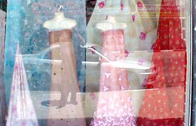 Al Masa Textiles - 4.jpg