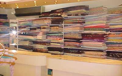 Al Taufiq Textiles & Trad. L.L.C - 2.jpg