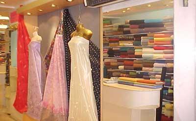 Al Taufiq Textiles & Trad. L.L.C - 3.jpg