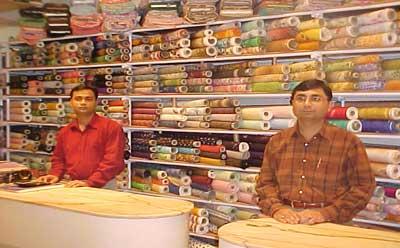 Al Taufiq Textiles & Trad. L.L.C - 4.jpg