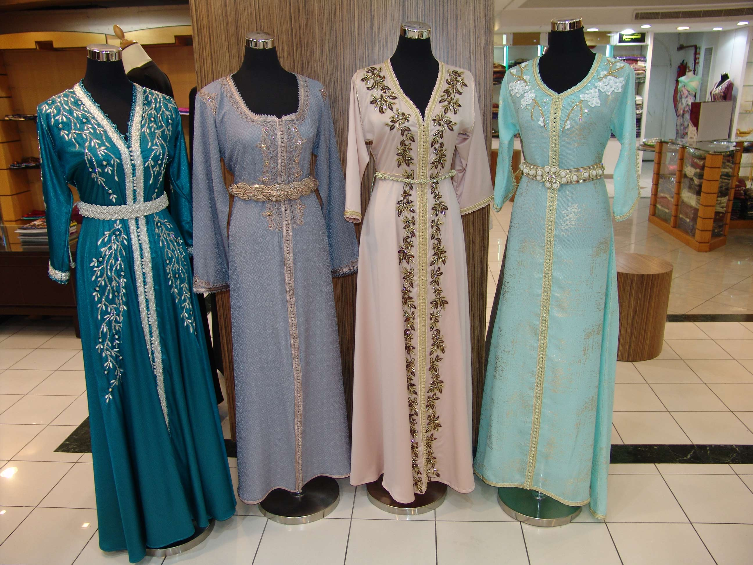 Al Amiri International Agencies (moroccan Fashion) - DSC01312.jpg