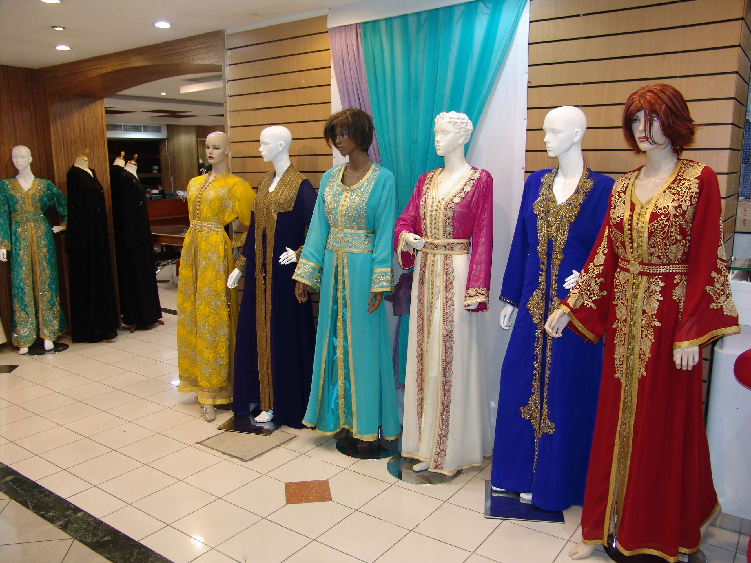 Al Amiri International Agencies (moroccan Fashion) - DSC01309.jpg