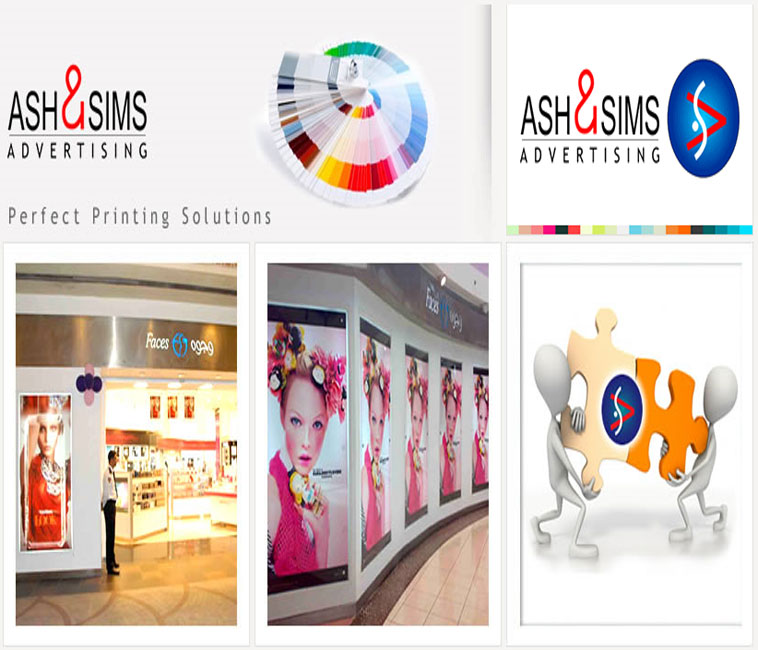 Ash & Sims Advertising LLC - 1.jpg