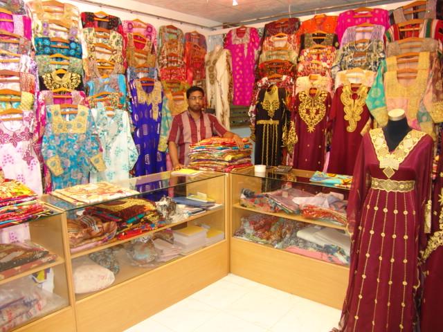 Al Faylak Tailoring & Emb. - DSC06946.JPG