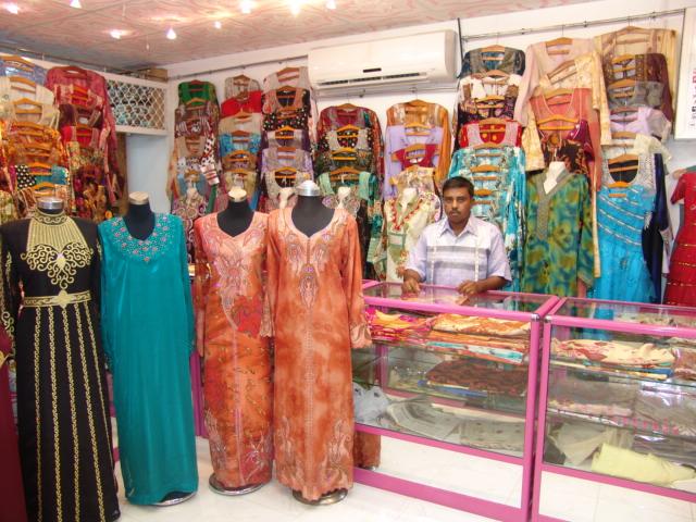 Al Faylak Tailoring & Emb. - DSC06944.JPG