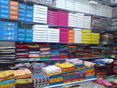 Mohammad Saleh AbdulRahman Afrooz Trading Co.  - 4.jpg