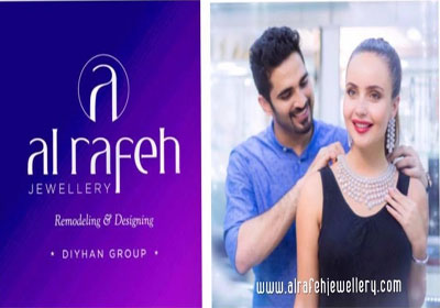 Al Rafeh Jewellery LLC - 1.jpg