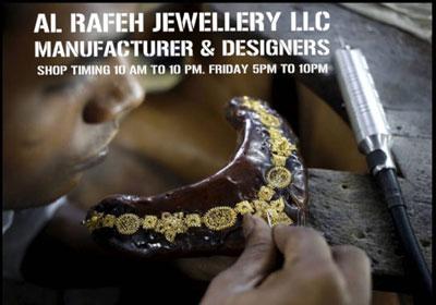 Al Rafeh Jewellery LLC - 4.jpg
