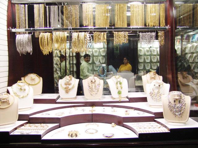 Roza Jewellery L.L.C. - 7.jpg