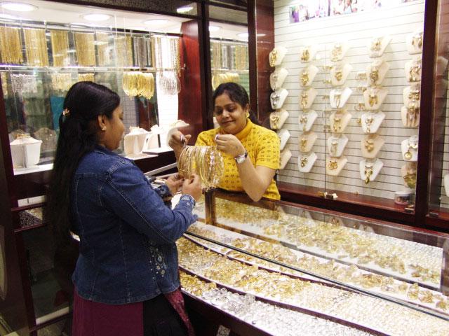 Roza Jewellery L.L.C. - 9.jpg