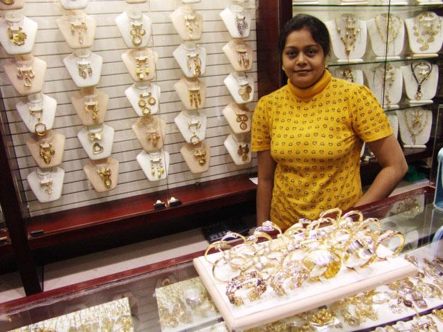 Roza Jewellery L.L.C. - 4.jpg