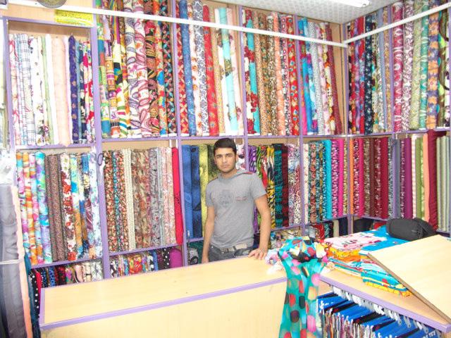 Al Omara Textiles - 2.jpg