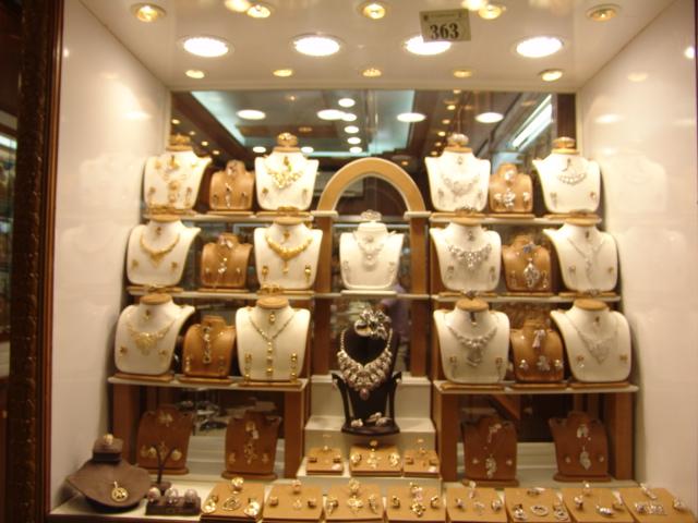 Al Haramain Jewellery - 3.JPG
