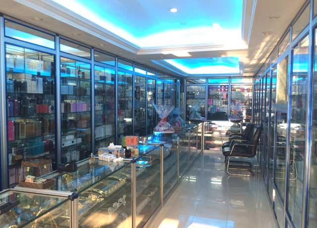 Areej Perfumes - 4.jpg