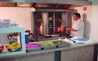 Falafil Khalifa Cafeteria - 2.jpg