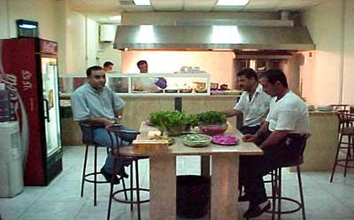 Falafil Khalifa Cafeteria - 3.jpg