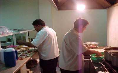 Falafil Khalifa Cafeteria - 4.jpg