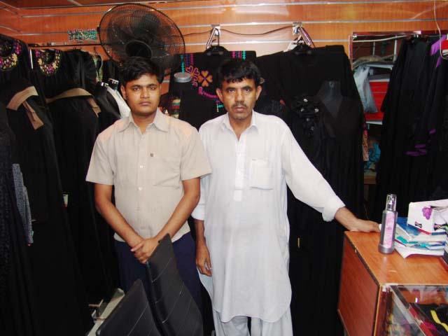 Abdul Sttar Ladies Tailoring & Abaya - DSC08454.JPG