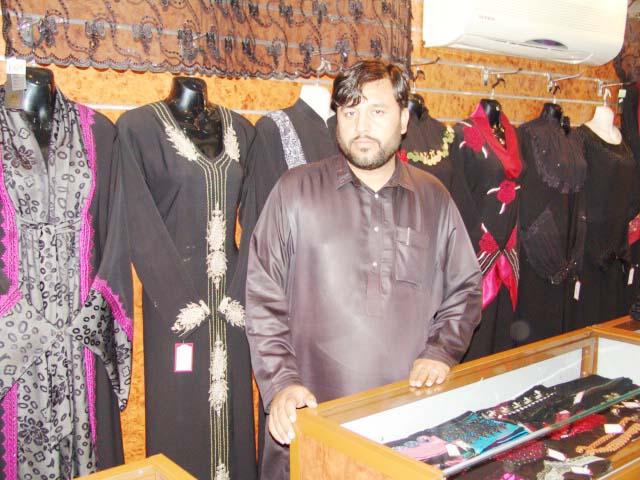 Al Hasheema Abaya Tailoring - DSC08431.JPG
