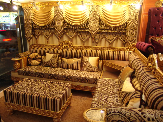 Classic Land Furniture Sharjah Home And Office Furniture