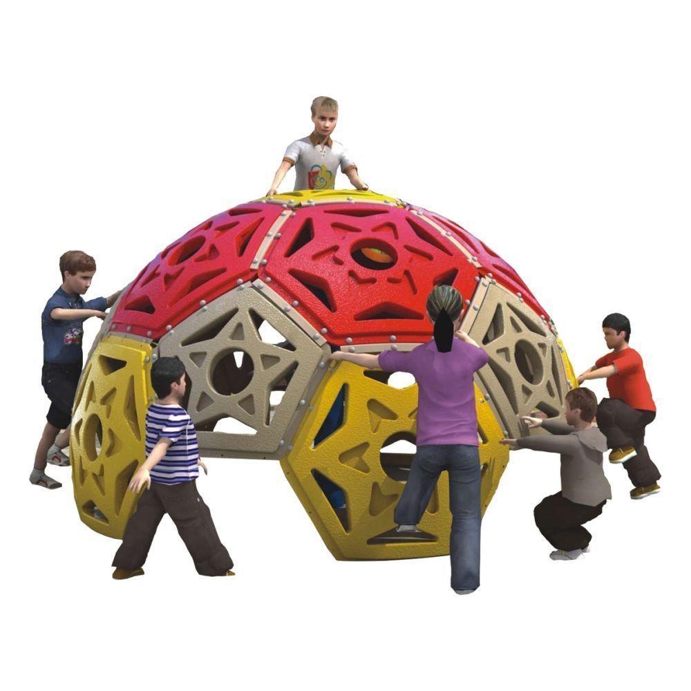 1630834640myts-dome-climber-for-kids-big-b-104688_1.jpg