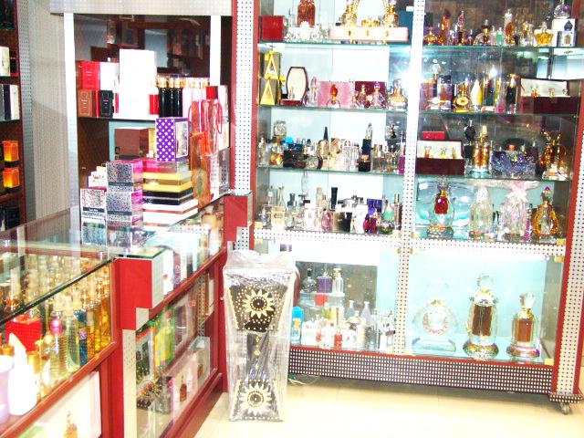 Khalid Perfume Shops - DSC08732.jpg