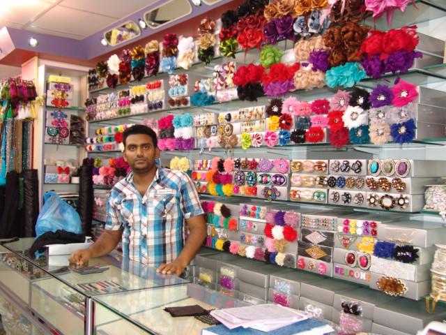 Mansoor Tailoring Materials - DSC08723.JPG