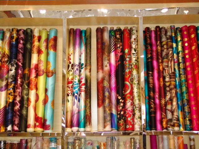 Al Ameeri Textiles - DSC08767.JPG
