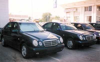 Al Andalus Cars Exhibition - 4.jpg