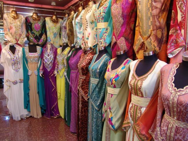 Bint Al Balad Tailoring & EMB - DSC08806.JPG