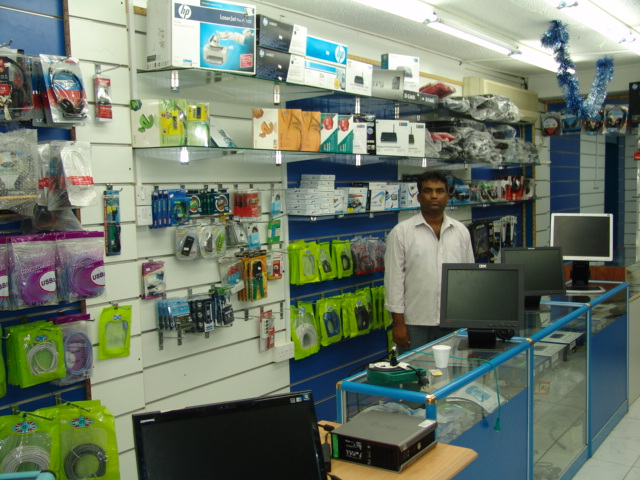 Al Bustan Electronics - DSC08971.JPG