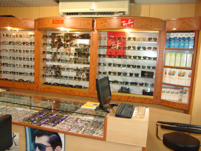 Al Khaleej Opticals - DSC08985.JPG