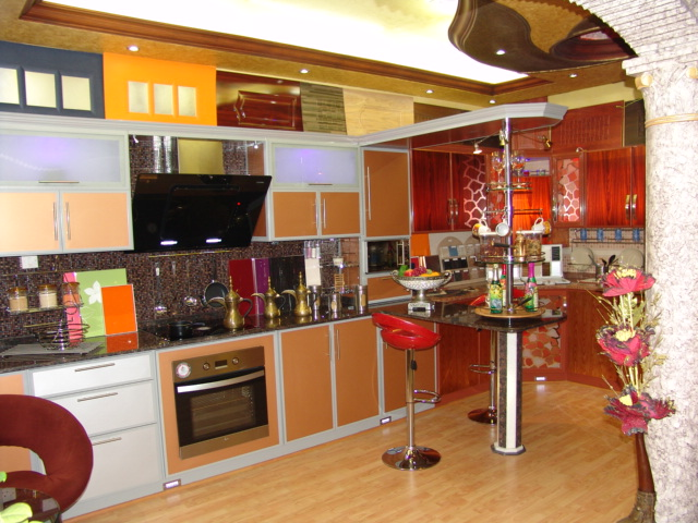 Al Karama Kitchen