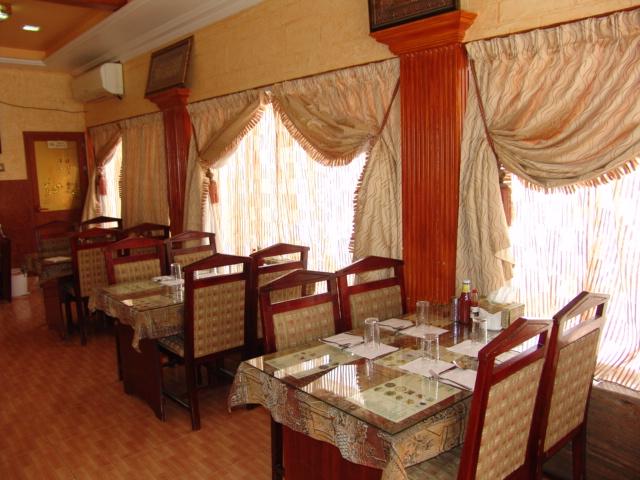 Al Bandar Restaurant - DSC09080.JPG