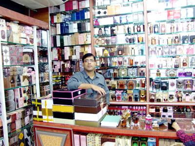 Ard Al Zaafaran Trading - 4.jpg