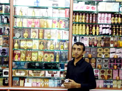Ard Al Zaafaran Trading - 5.jpg