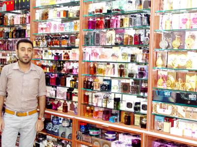 Ard Al Zaafaran Trading - 3.jpg
