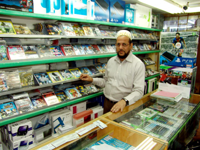 Al Arqam  General Trading LLC - 4.jpg