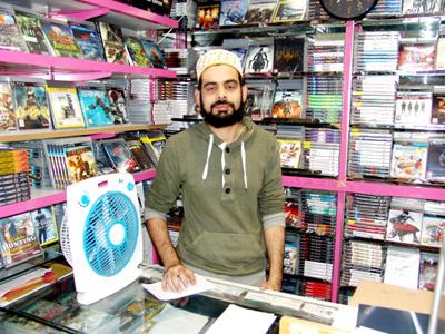 Al Arqam  General Trading LLC - 2.jpg