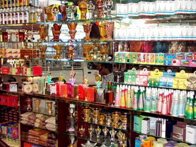 Hami Perfumes - 2.jpg