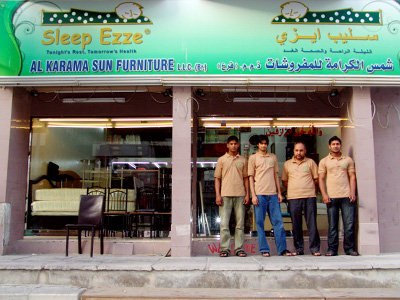 Al Karama Sun Furniture L.L.C - 1.jpg