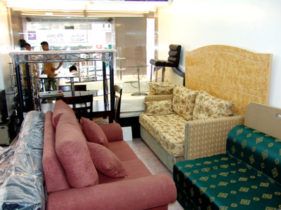 Al Karama Sun Furniture L.L.C - 4.jpg