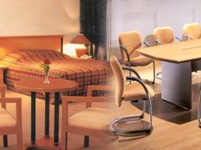 Classic Furniture  - 11.jpg