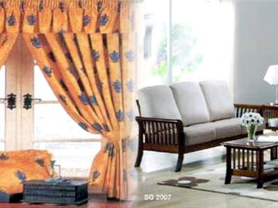 Classic Furniture  - 13.jpg