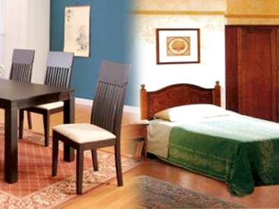 Classic Furniture  - 14.jpg