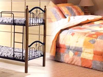 Classic Furniture  - 12.jpg