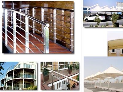 الدبلوماسي للصناعات ( الاشغال المدنية - المباني ) - -2.jpg
