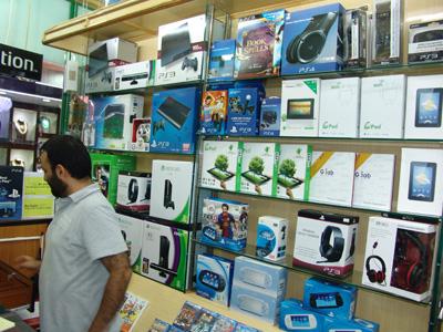 Al Karama King Games L.L.C - 2.jpg